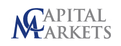 Capital Markets, o.c.p., a.s